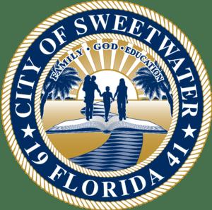 City-Logo-sweeatwater-e1570539107133-300x298
