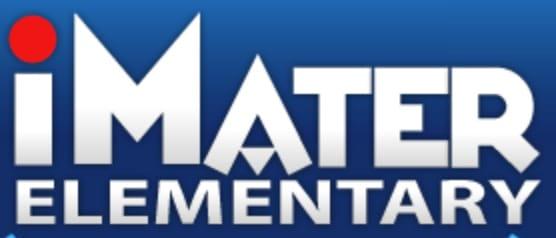 imaterelementary