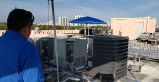 AC-Roof-Stands-Replacement-North-Miami-Beach-FL4