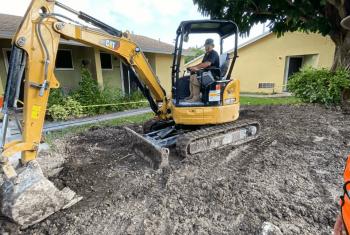 Building contractor services-3