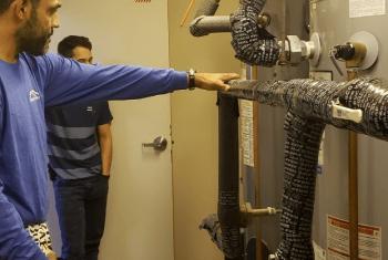 plumbing-contractor-services-1
